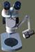 Микроскоп CARL ZEISS JENA