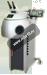 Портативная лазерная установка PiccoLaser