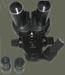 Оптическая головка от МБС-1(2)