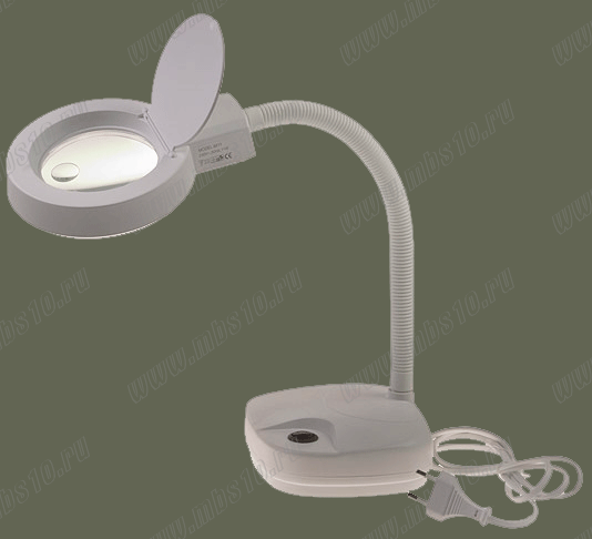Лампа настольная / JCO-X10114 (JCO-X10114), 07152