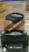 Лупа MG81007-C налобная с подсветкой