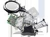 Третья рука MG16126-A со светодиодной подсветкой