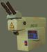Лазер импульсный сварочный ЛИС-25