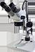 Микроскоп Микромед МС-4-ZOOM LED
