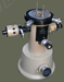 Микроинтерферометр МИИ-4