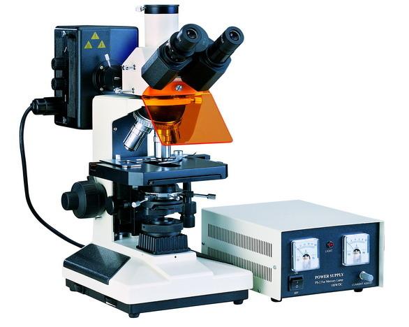 Микроскоп: http://www.mbs10.ru/mikroskop.html