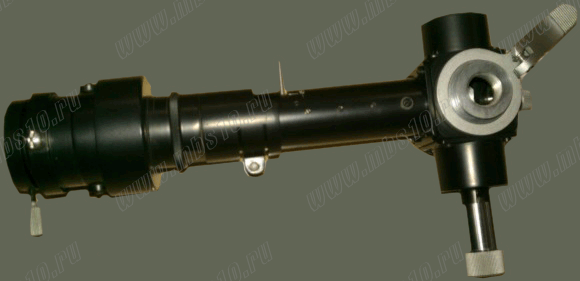 мбр-1 мбр-3 мбр-15 электронный микпоскоп безопасности, санитарные правила