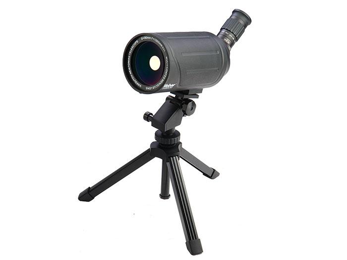 Телескоп-Зрительная труба